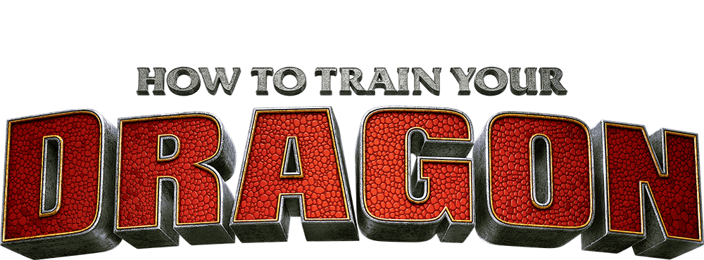 How To Train Your Dragon (2010) – Dolby Digital 5.1